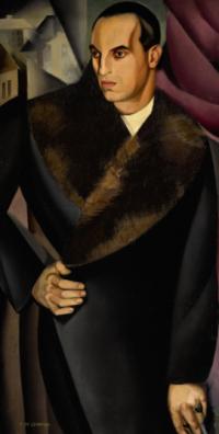 tamara-de-lempicka-portrait-via-bloomberg
