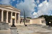 albright-knox-via-art-newspaper