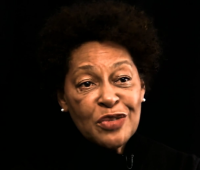 carrie-mae-weems-via-artforum