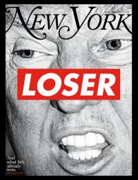 barbara-kruger-via-new-york-magazine