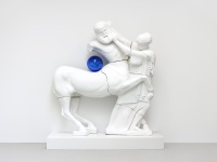 jeff-koons-via-art-newspaper