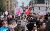 protests-in-trafalgar-square-via-the-guardian