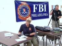 fbi-art-crimes-via-cbs