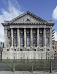 pergamon-museum-via-art-newspaper