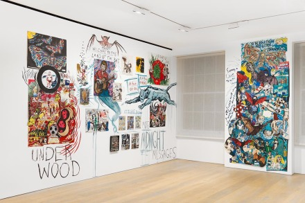 let-us-compare-mythologies-installation-view-05-100