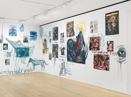 let-us-compare-mythologies-installation-view-06-100