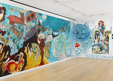 let-us-compare-mythologies-installation-view-07-100