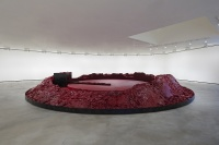 anish-kapoor-my-red-homeland-via-art-newspaper