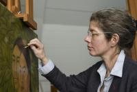 rhona-macbeth-an-mfa-conservator-of-paintings-via-boston-globe