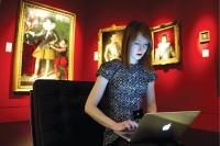 art-and-tech-via-art-newspaper