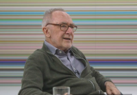 gerhard-richter-via-huffington-post