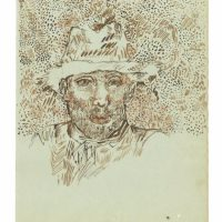 disputed-van-gogh-sketch-via-telegraph