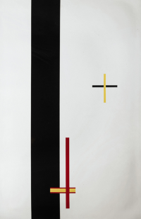 moholy-nagy-telephone-picture-via-art-daily