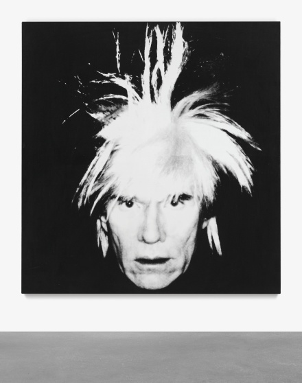 andy-warhol-self-portrait-fright-wig-final-price-24425000-via-christies