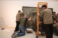 anselm-kiefer-works-at-cafa-beijing-via-art-newspaper