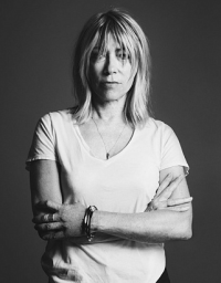 kim-gordon-via-art-newspaper