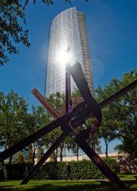 museum-tower-via-nyt