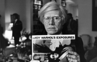 andy-warhol-via-the-observer