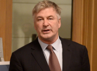 alec-baldwin-via-new-york-post
