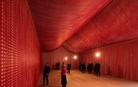 cornelia-parkers-war-room-via-arts-professional