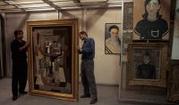 tehran-museum-of-contemporary-art-via-guardian