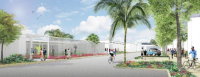 rubell-family-collection-new-building-via-rubell-family-collection