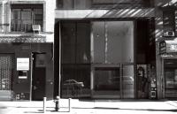 vacant-galleries-via-art-news