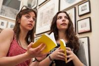 students-via-art-newspaper