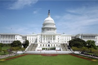 u-s-congress-via-art-newspaper
