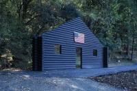 cady-nolands-log-cabin-via-art-newspaper