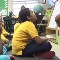 ny-arts-education-via-ny1