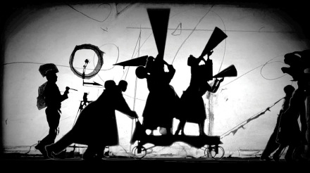 refusal-of-time-kentridge