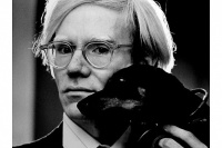 andy-warhol-via-art-newspaper