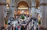 The Met, via Observer