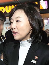 culture-minister-cho-yoon-sun-via-korea-times