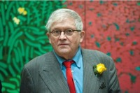 david-hockney-via-art-newspaper