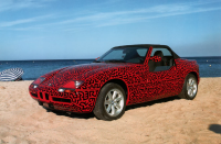 keith-haring-bmw-via-the-guardian