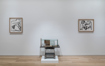 anthony-caro-first-drawings-last-sculptures-installation-view-via-mitchell-innes-and-nash