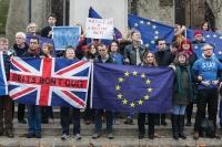 anti-brexit-protests-via-art-newspaper