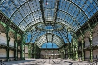 grand-palais-via-art-newspaper