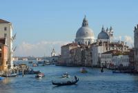 Venice Biennale, via Guardian