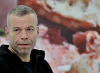Wolfgang Tillmans, via The Guardian