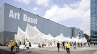 Art Basel, via Art News