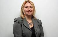 UK Culture Secretary Karen Bradley, via UK Stage
