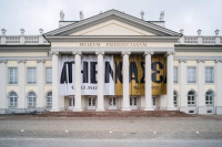 Fridericianum, via Art News