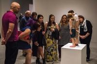 Museum of Fine Arts Houston, via Art Newspaper