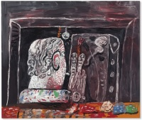 Philip_Guston