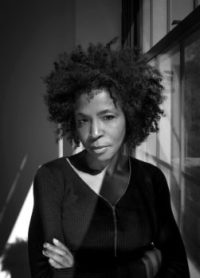 Lorna Simpson, via Art News