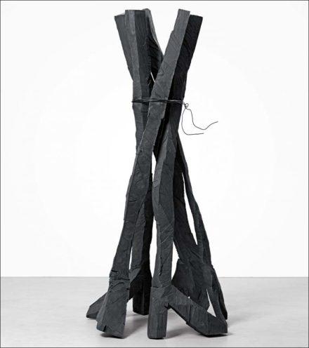 Descente-17-galerie-Thaddaeus-Ropac-01b-Georg-Baselitz-768x867