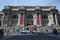 The Met, via NYT